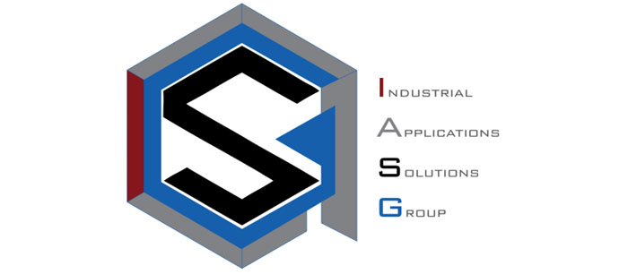 Industrial Applications & Solutions Group